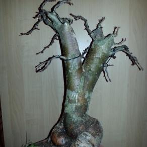 zahradnictvo-suslik-vlastne-bojsaje_03